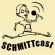 Schmittcast