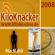 KiloKnacker