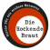 Die rockende Braut - Podcasts