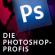 Die Photoshop-Profis (iPod)
