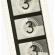 Gerrits Filmcast