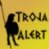 Troja Alert - Der Erzählpodcast um Sagen und Mythen