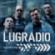 LugRadio (high-quality mp3)
