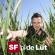 Schweizer Fernsehen - SF bi de Lüt