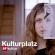 Schweizer Fernsehen - kulturplatz