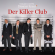Der Killer Club (Krimipodcast)