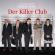 Podcast : Der Killer Club (Krimipodcast)