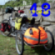 48zwoelf-Podcast