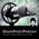 SharePointPodcast mit Michael Greth