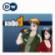 Radio D Teil 1 | Audio | DW Deutsch lernen
