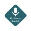 Wisskomm-Quartett – Nachdenken über Wissenschaftskommunikation