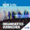 Organisiertes Verbrechen - Recherchen im Verborgenen Podcast Download