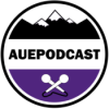 Auepodcast
