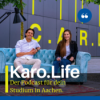 karo.life.podcast