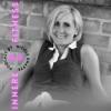 Innere Fitness- Der Podcast für maximalen Zugewinn an Wohlstand und Glück Download