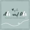 Ahr und Ohr Podcast Download