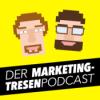 Auf ein Bier - Der Marketing-Tresentalk