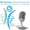 Podcast von Einfaches-Abnehmen.de Podcast Download