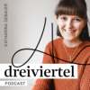 dreiviertel-Podcast