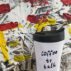 coffee to talk