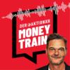 Money Train - Der Aktienexpress