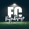 FC Pappalapapp Podcast Download