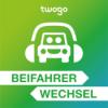 Beifahrerwechsel Podcast Download