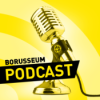 BORUSSEUM Podcast Download