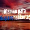 Alemán para Hispanohablantes: Deutsch Lernen leicht gemacht!
