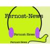 Fernost-News Podcast Download