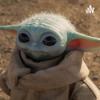 Jedi Archive