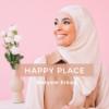 happy place - podcast mit meryem