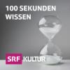 100 Sekunden Wissen Podcast Download