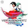 Viertausendhertz | Serien Podcast Download