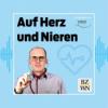 Auf Herz und Nieren - der Gesundheitspodcast der Wolfsburger Nachrichten