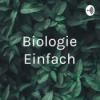 Biologie Einfach Podcast Download