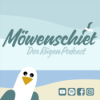 Möwenschiet Podcast Download