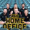 RGS-Homeoffice Podcast Download