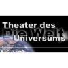 Die Welt - Theater des Universums Podcast Download