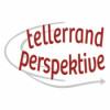 tellerrandperspektive Podcast Download
