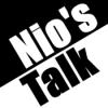 Nio's Talk Podcast Download