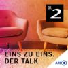 Bayern 2 - Eins zu Eins. Der Talk Podcast Download