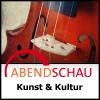 Abendschau - Kunst & Kultur - Bayerisches Fernsehen Podcast Download