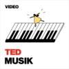 TEDTalks Musik