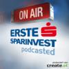 Finanzthemen Aktuell - der Corporate Podcast der ESPA Download
