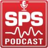 5-Minuten-Automatisierung Podcast Download