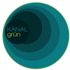 KANALgrün - Der Ketchum-Kommunikationspodcast Podcast Download