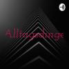 Alltagsdinge Podcast Download