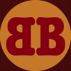 Boll & Blasberg