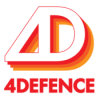 4Defence